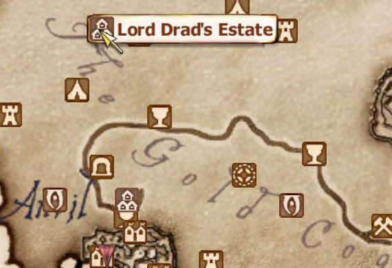 File:LordDradsEstateMap.png