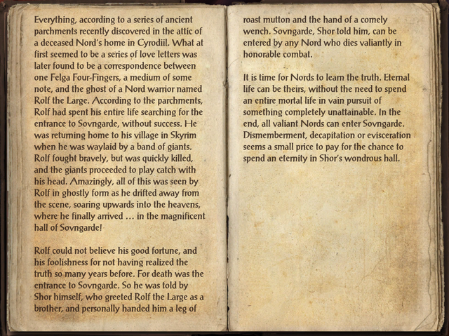 File:Sovngarde, a Reexamination 2 of 2.png