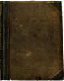 BookLarge02.png