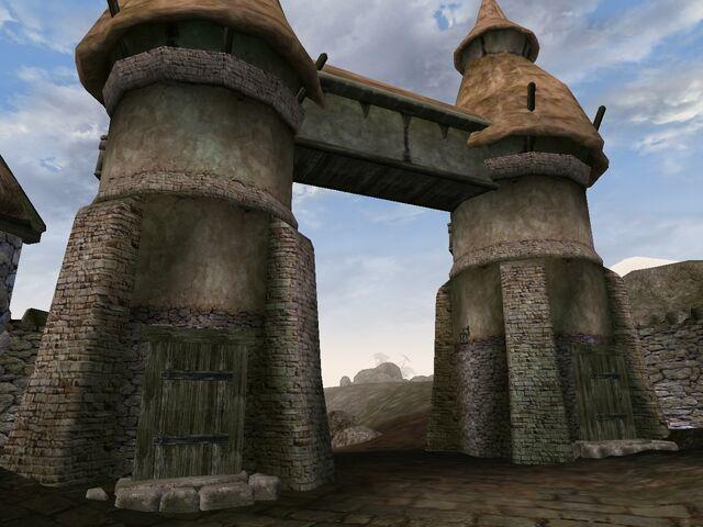 File:Caldera North Guard Towers.jpg
