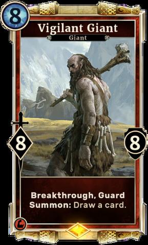 File:Vigilant Giant (Legends).png