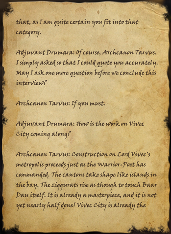 File:Archcanon Tarvus Interview 6 of 7.png