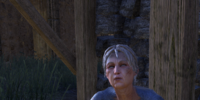 Astrimunde the Elder