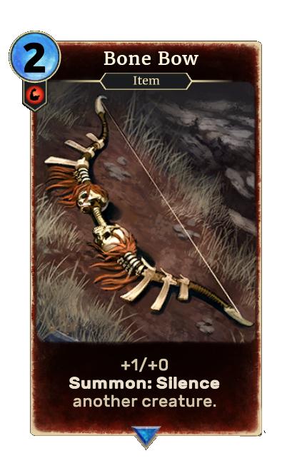 File:Bone Bow (Legends).png