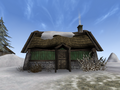Bronrod the Roarer's House.png