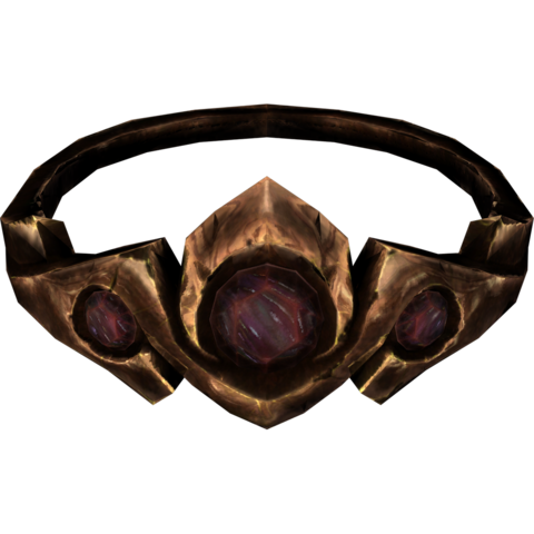 File:Circlet10.png