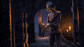 Morrowind slavers camp.jpg