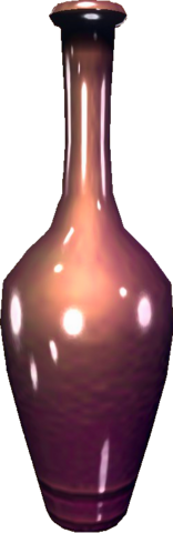 File:Potion Pink.png