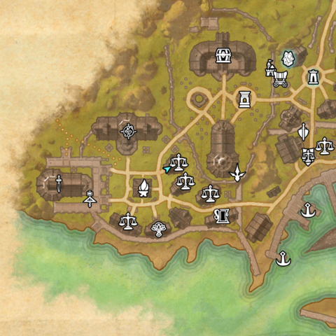 File:VG The Handy Haversack Map.png