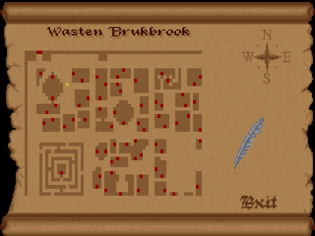 File:Wasten Brukbrook view full map.png