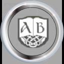 File:Badge-2859-4.png