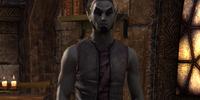 Caretaker Beldros