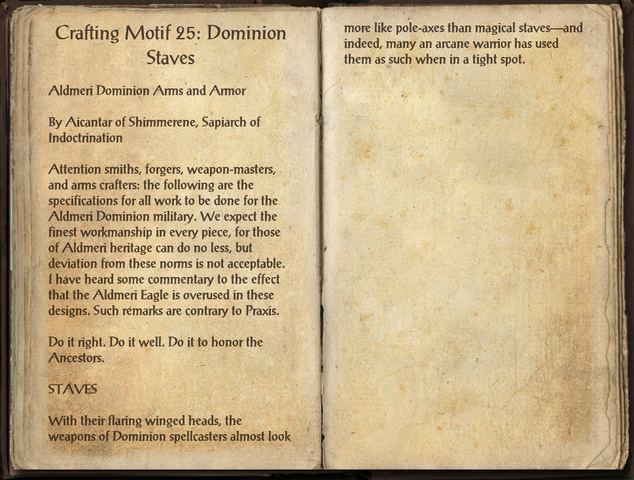 File:Crafting Motifs 25, Dominion Staves.png