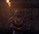 Dohna Indoril