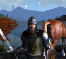 Gaius Prentus