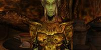 Beyte Fyr (Morrowind)