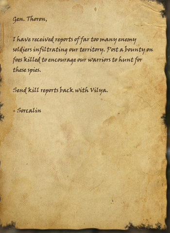 File:Bounty Order From Sorcalin.png