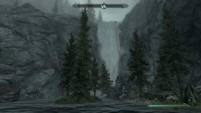 Cabb screenshot 3