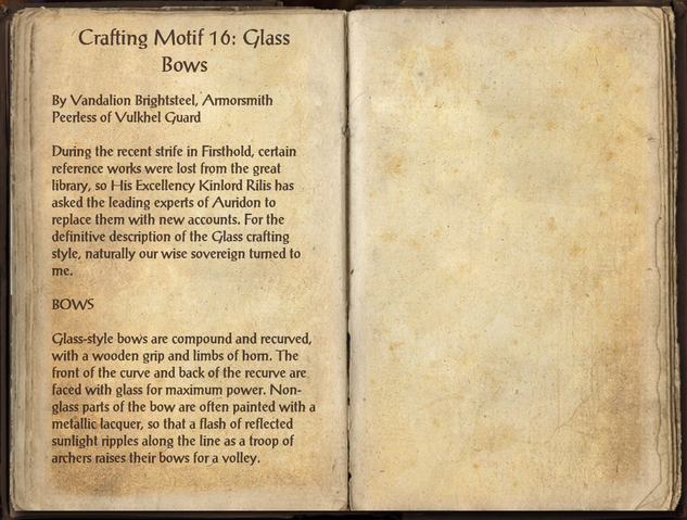 File:Crafting Motifs 16, Glass Bows.png