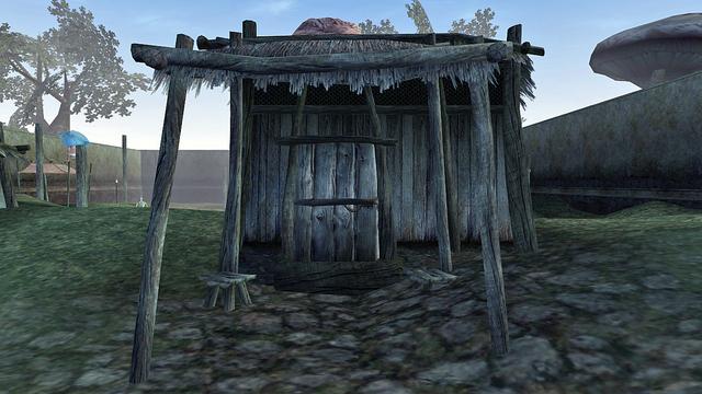 File:Dren Plantation, Hlevala's Shack.png