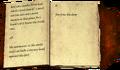 Hrodulf's Journal P3.png