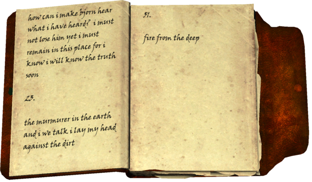 File:Hrodulf's Journal P3.png