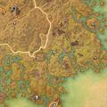 Molag Mar Wayshrine Map.png