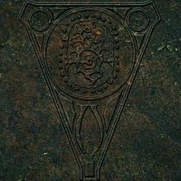 File:Telvanni steel symbol.png