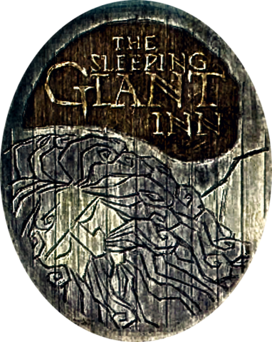 File:The Sleeping Giant Inn Shop Sign.png