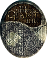 The Sleeping Giant Inn Shop Sign.png