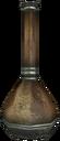 FlaskMorrowind4