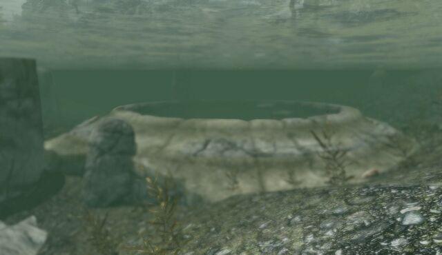 File:Sunken Barrow.jpg