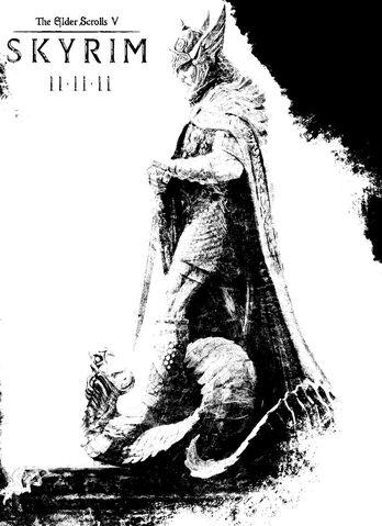 File:The Elder Scrolls V Skyrim.jpg