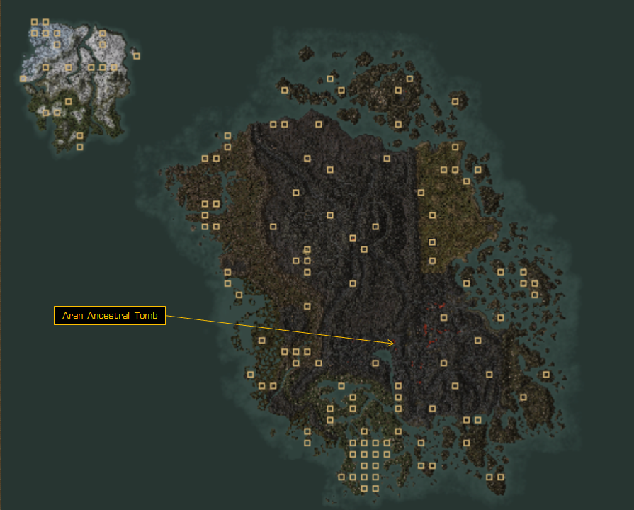 File:Aran Ancestral Tomb World Map.png