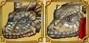 Argonians Shadowkey
