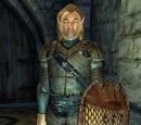 Brellin (Knights of the Nine)