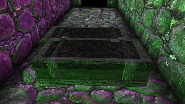 File:Dead Body Cleanup Cell Coffins.png