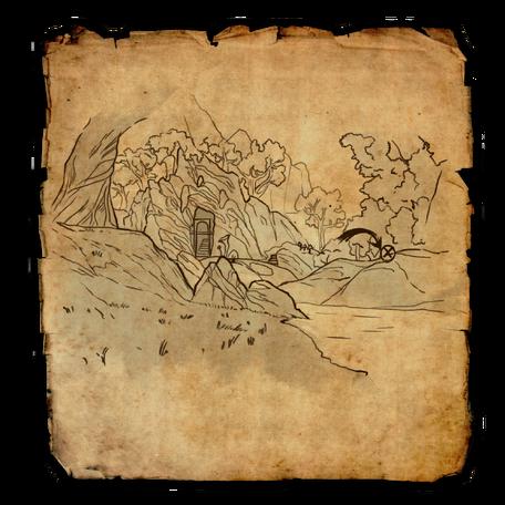 File:Deshaan Treasure Map IV.png