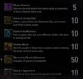 Morrowind Quest Achievements - 1.png