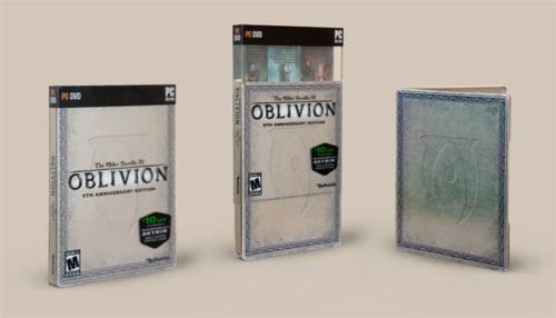Oblivion5thAnniversary2