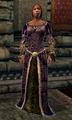 Sheogorath's Regalia Female Version.png