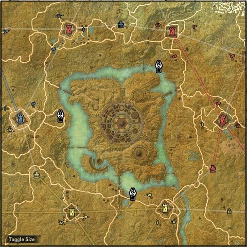 File:ESO Imperial city entrances map.jpg