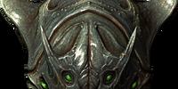 Falmer Helmet