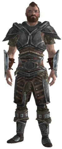 File:Kyr Full Body.png