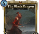 The Black Dragon (Legends)