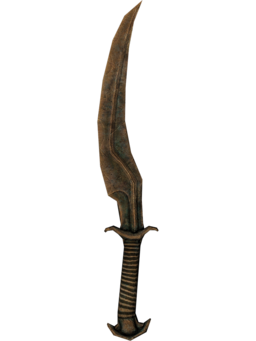 Dragon priest dagger.png