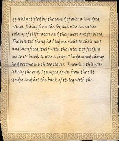 File:Jiub's Opus Page 6.png