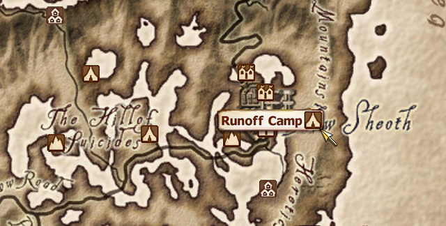 File:Runoff Camp MapLocation.png