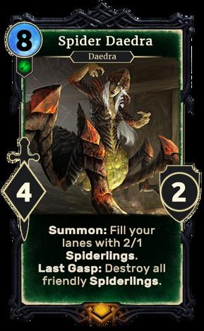 File:Spider Daedra (Legends).png