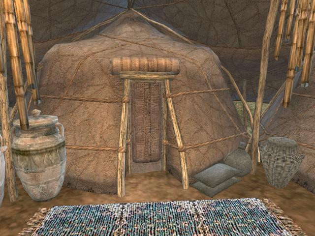 File:Ashkhan's Yurt - Zainab.png
